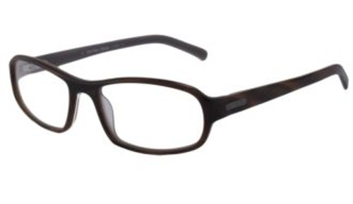 Readers Reading Glasses by Calvin Klein in Horrible Bosses 2