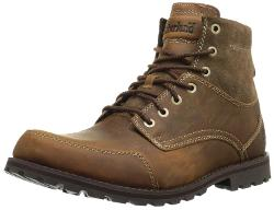 Men's Earthkeepers Original Chukka Boot by Timberland in Transformers: Age of Extinction