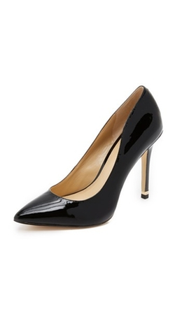 Arianna Pumps by Michael Michael Kors in Pretty Little Liars