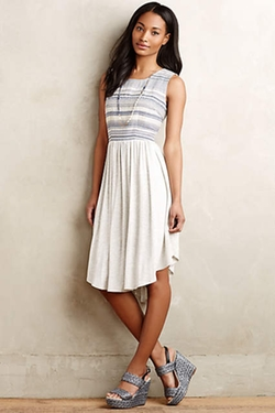 Sabado Dress by Dolan Left Coast  in Pretty Little Liars