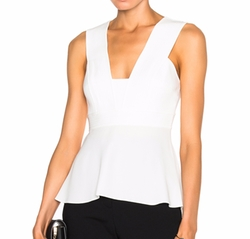Leigh Top by A.L.C. in Shadowhunters