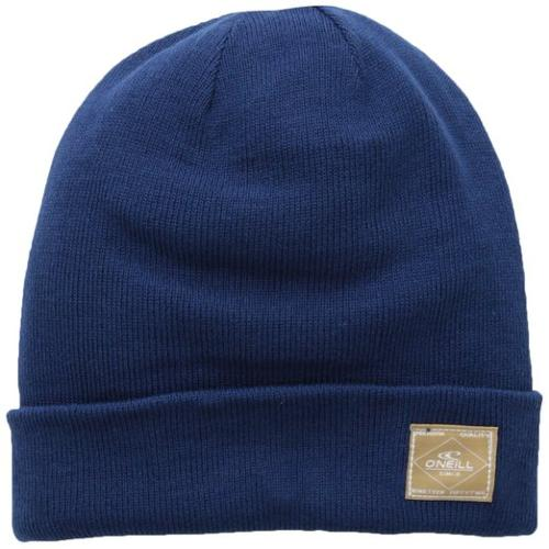 Men's Stowe Beanie by O'Neill Snow in Lucy