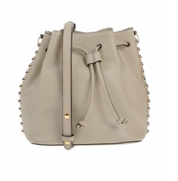 Studded Shoulder Bag by Rebecca Minkoff in Modern Family