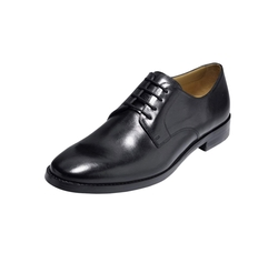 Cambridge Plain-Toe Oxford Shoes by Cole Haan in Lemony Snicket's A Series of Unfortunate Events