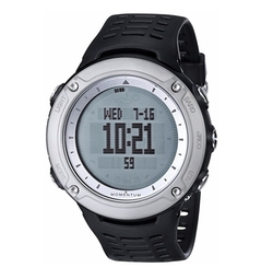 "1M-SP46B1B ""VS-3"" Digital Watch by Momentum in Arrow"