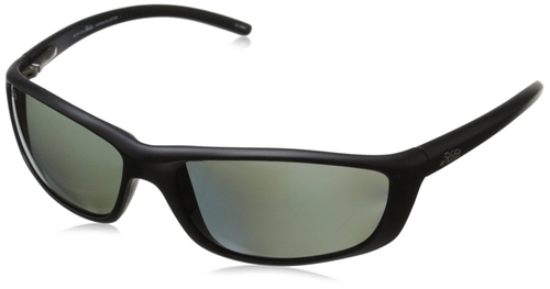Cabo Polarized Sport Sunglasses by Hobie in Everest