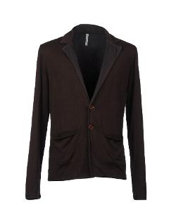 Blazer by AIMO RICHLY in Jersey Boys