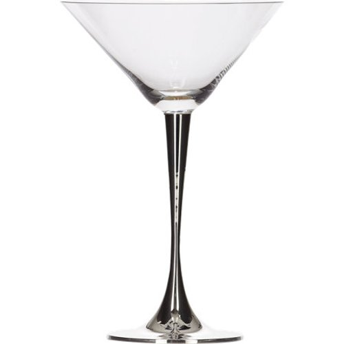 Martini Glass by Barneys New York in That Awkward Moment