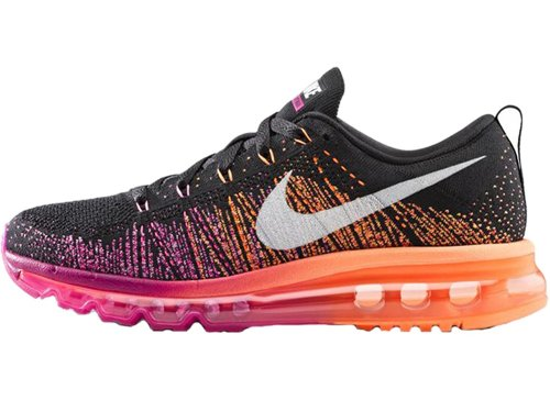 Flyknit Air Max Running Shoes by Nike in Pitch Perfect 2