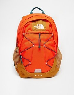 Jester Backpack by The North Face in The Best of Me