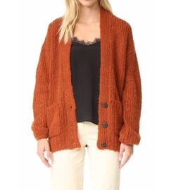 Lars Cardigan by Elizabeth and James in How To Get Away With Murder