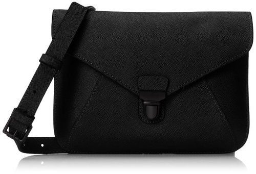 Envelope Cross Body Bag by III Beca in Pitch Perfect 2