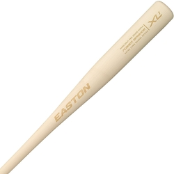 XL1 Maple Wood Baseball Bat by Easton in Suicide Squad