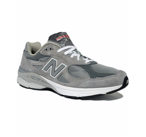 990 Running Shoes by New Balance in Ted 2