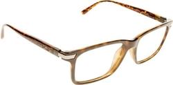 Havana Eyeglasses by Polo Ralph Lauren in The Best of Me