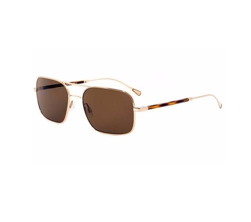 De Oro Polarized Sunglasses by Oliver Peoples in The Blacklist - Season 4 Episode 19