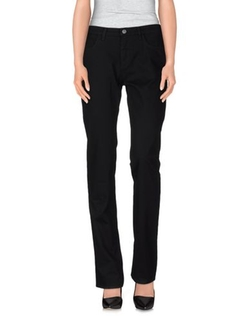 Casual Chino Pants by Trussardi Jeans in Jessica Jones