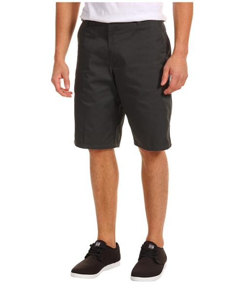 Constant Walkshort by Rip Curl in We're the Millers