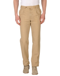 Casual Pants by Rotasport in Ballers