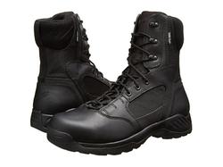 Kinetic Boots by Danner in Brooklyn Nine-Nine