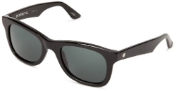 Detriot Wayfarer Sunglasses by Electric in Fight Club