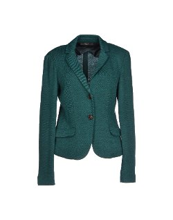 Women's Blazer by Weekend Max Mara in New Year's Eve