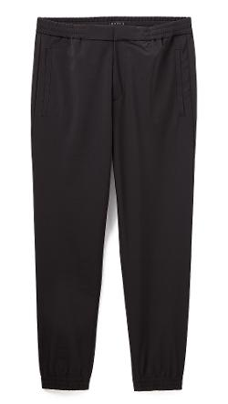 Plymouth Pants by Theory in The Other Woman
