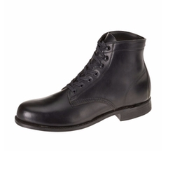 1000 Mile Leather Boots by Wolverine in Allied