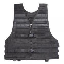 VTAC LBE Vest by 511 Tactical in Sabotage