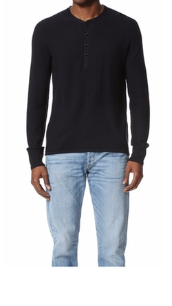 Gregory Henley Shirt by Rag & Bone in Billions