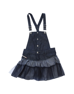 Skirt Overall by Diesel in Neighbors
