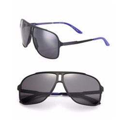 Navigator Sunglasses by Carrera in Ballers