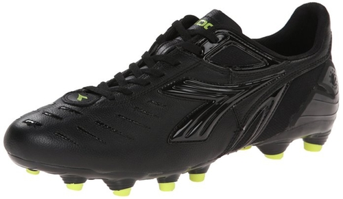 Men's Maracana L Soccer Cleats by Diadora in My All American