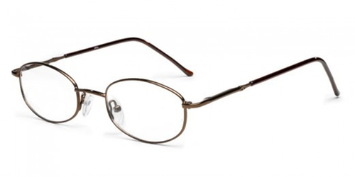 Coffee Eyeglasses by Kris in Addicted