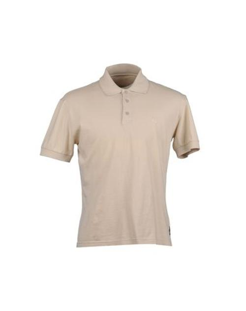 Polo shirt by ARMANI JEANS in Sabotage