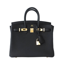 Birkin Handbag by Hermes in Keeping Up With The Kardashians