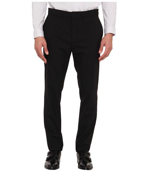 Nasty Tailored Classic Slim Trouser by McQ in Mortdecai