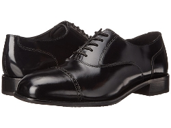 Lexington Perfed Tip Shoes by Florsheim in The Last Witch Hunter