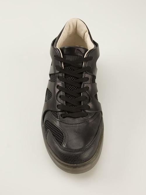Move Lo Sneakers by Puma in Savages