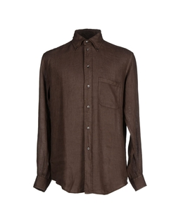 Button Down Shirt by Robert Friedman in Popstar: Never Stop Never Stopping
