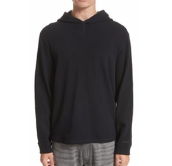 Pullover Hoodie by Ovadia & Sons in Love, Simon