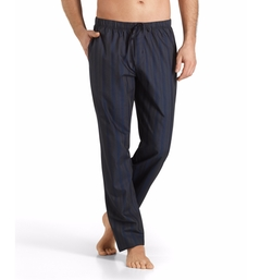 Jules Woven Long Pant by Hanro in House of Cards