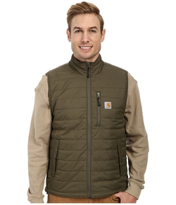 Gilliam Vest by Carhartt  in The Great Indoors