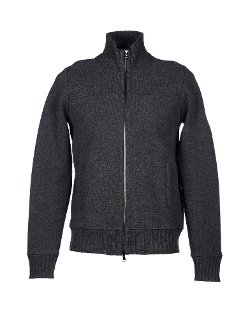 Cardigan by Magliaro in Horrible Bosses 2