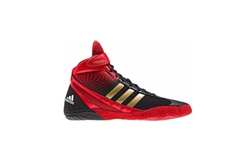 Response 3.1 Sneakers by Adidas in Creed