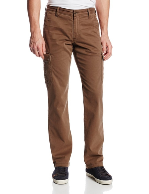 Men's Carsen Cargo Pants by 7 For All Mankind in The Big Bang Theory - Season 9 Episode 1