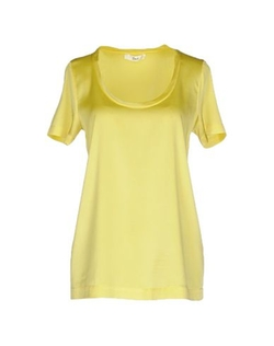 Short Sleeve T-Shirt by Suoli in New Girl