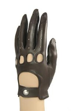 Driving Gloves by Gaspar Gloves in Drive
