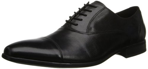 Men's Rag Oxford Dress Shoes by Aldo in Vice