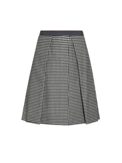Gambo Skirt by Weekend Max Mara in Brooklyn